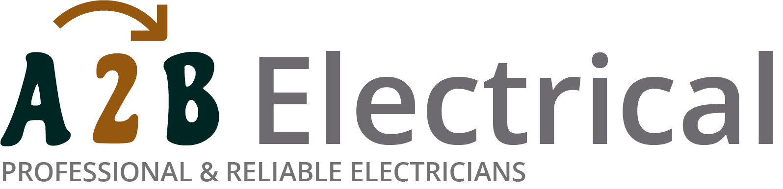 If you have electrical wiring problems in Neasden, we can provide an electrician to have a look for you.